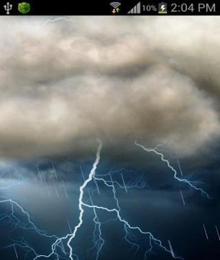 暴风雨効�+�.9.*��f�kd_一段关于暴风雨的描写,要用上\\\