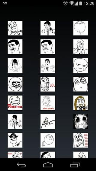 (迷因,whatsapp的,脸谱,instagram的,模因段whatsapp的表情梅梅) 展开图片
