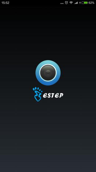 EstepDV