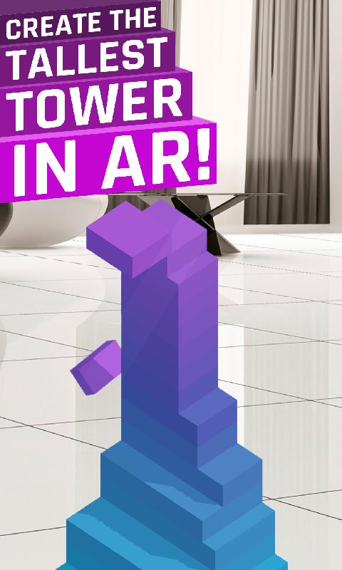 反应堆AR