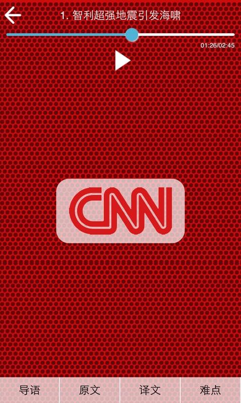 轻松听懂CNN