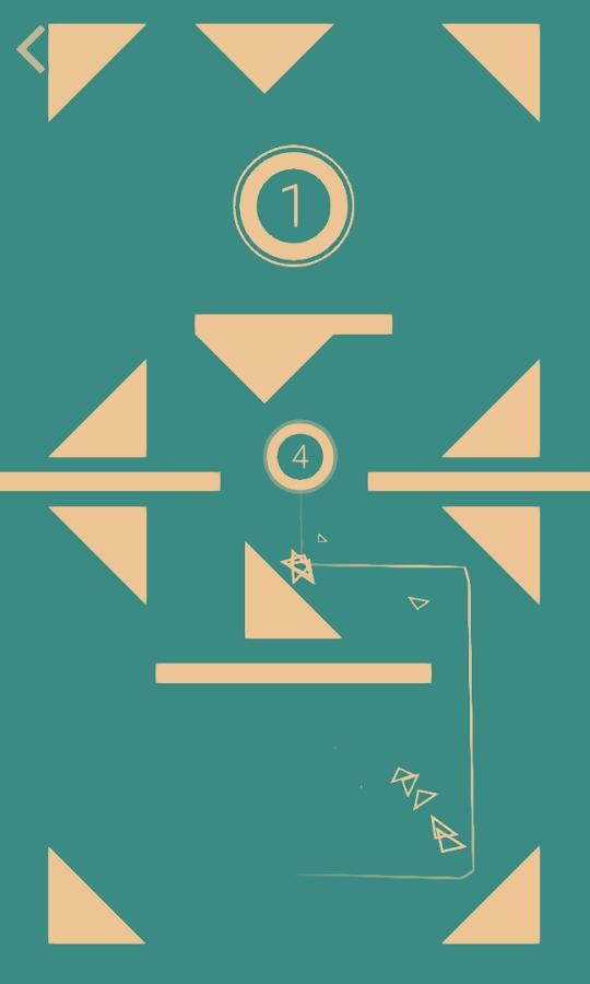 弹射圆环2 破解版