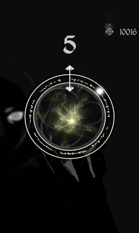 魔法创造者截图