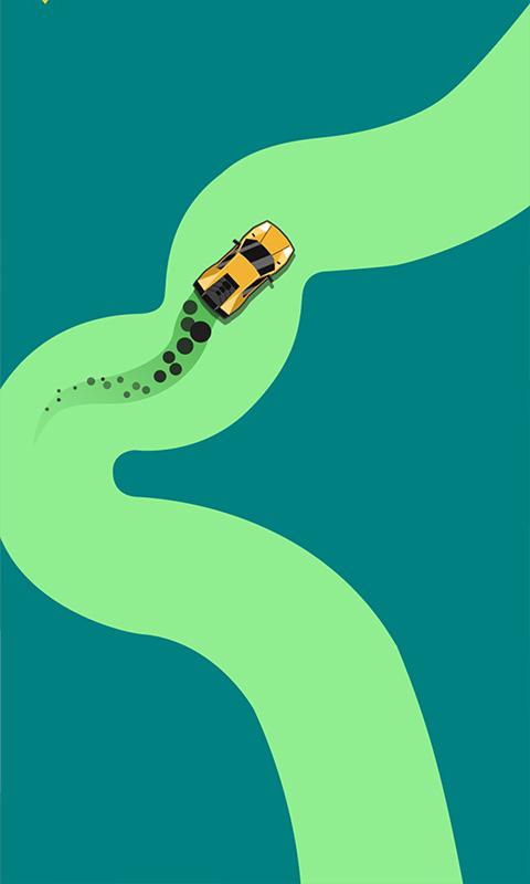 致命漂移-指尖飞车截图