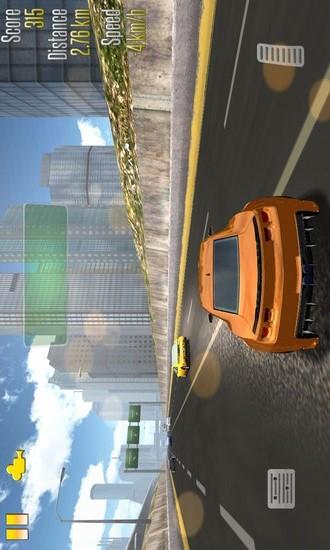公路竞赛 修改版