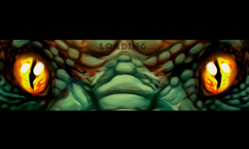 终极恐龙模拟截图