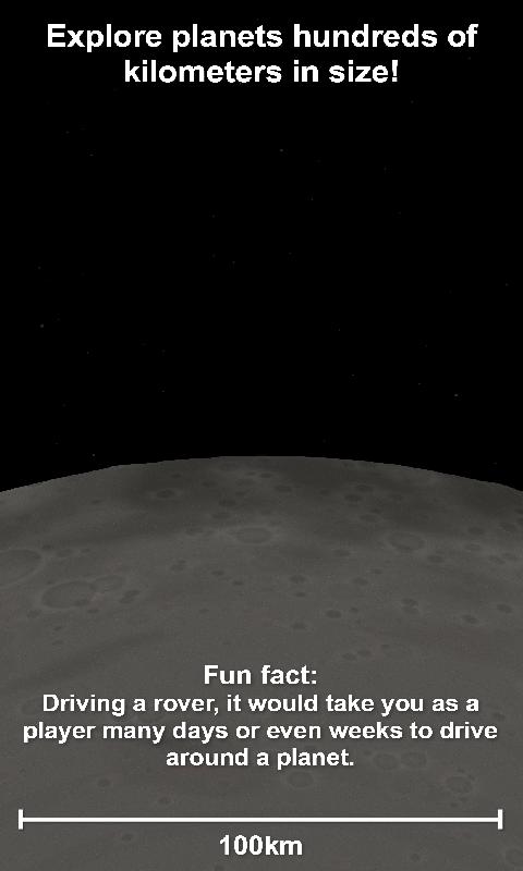 航天模拟器汉化版截图