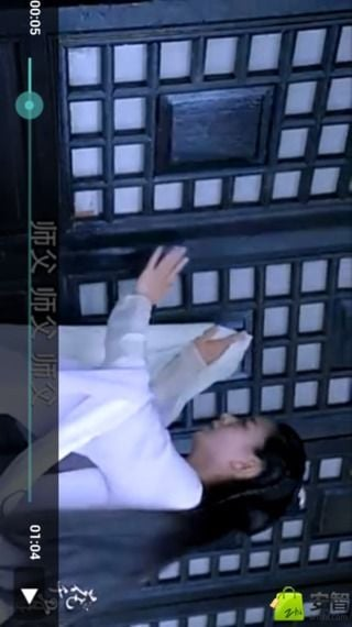 影音先锋av资源网sos 黄色片子哥哥爽色情片子三级日本女生骚电影