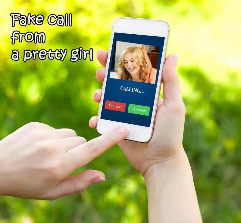 fake aviator ray bans  fake call & sms