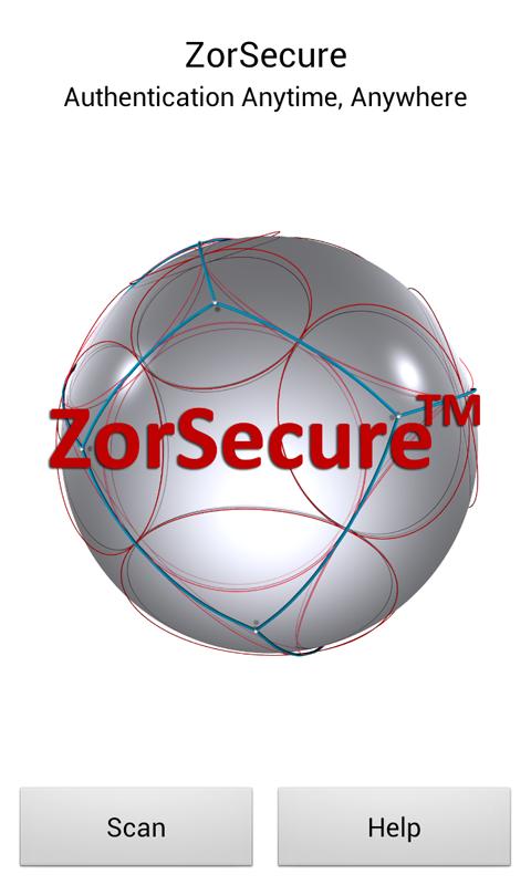 ZorSecure