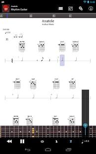 吉他演奏家 专业版
