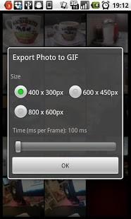 camera 3D截图
