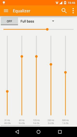 VLC截图