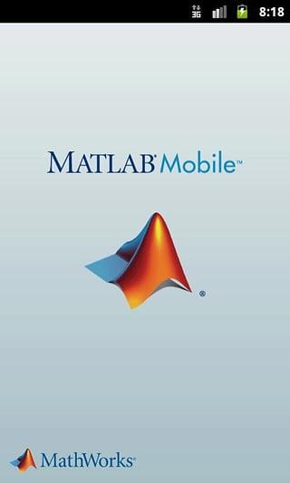 matlab中�zf-yo9��_手机matlab