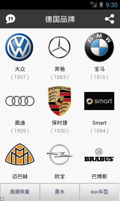 世界汽车品牌及标志图片 71103 480x800-汽车品牌图片 汽车品牌图片