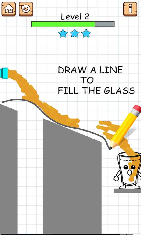 快乐玻璃杯2截图