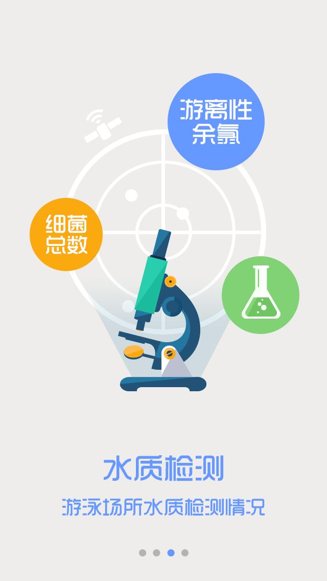 深圳卫生监督