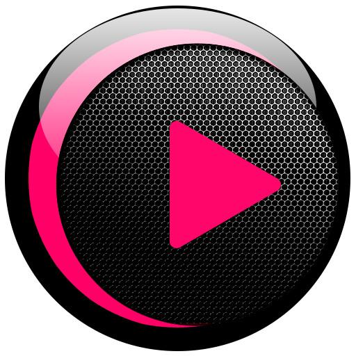 MP3 Player截图