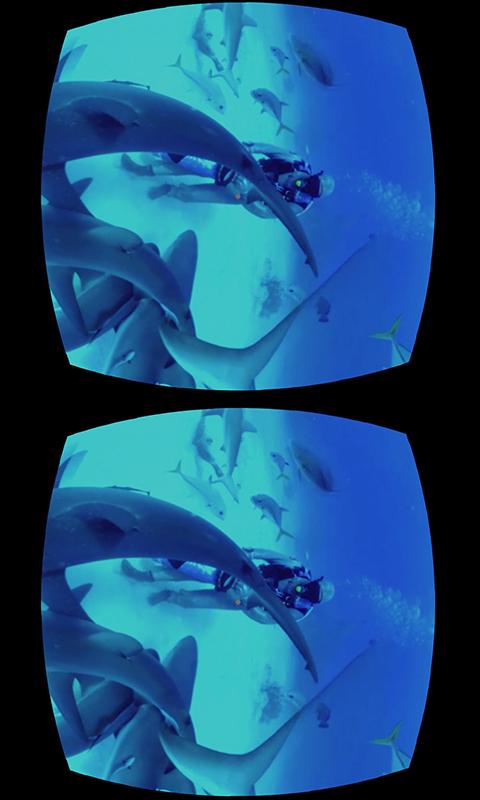 探索海底世界截图