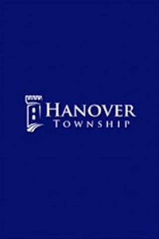 Hanover Township截图