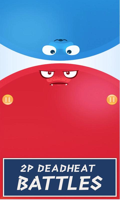 红蓝大作战2截图