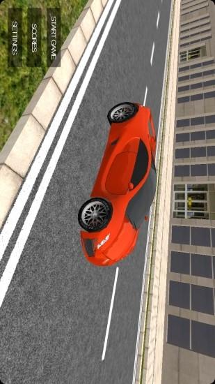 赛车探索2截图