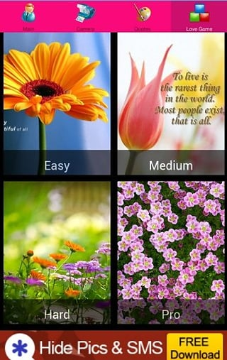 discount ray ban frames  flower frames