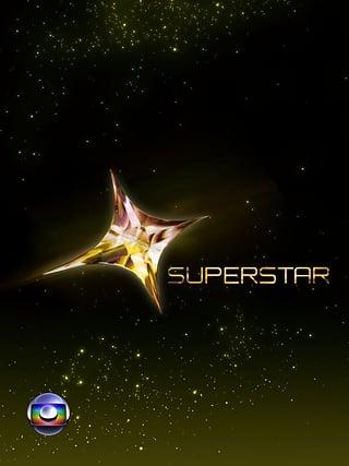 star469下载