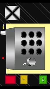 逃脱游戏2截图