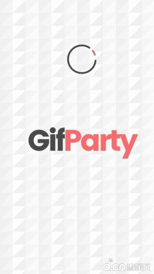 GifParty