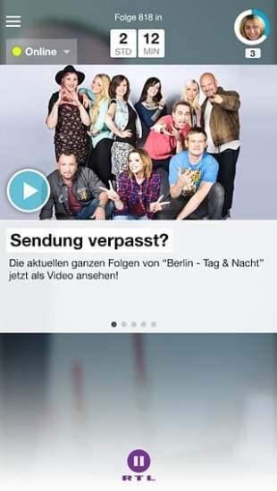 BerlinTN截图