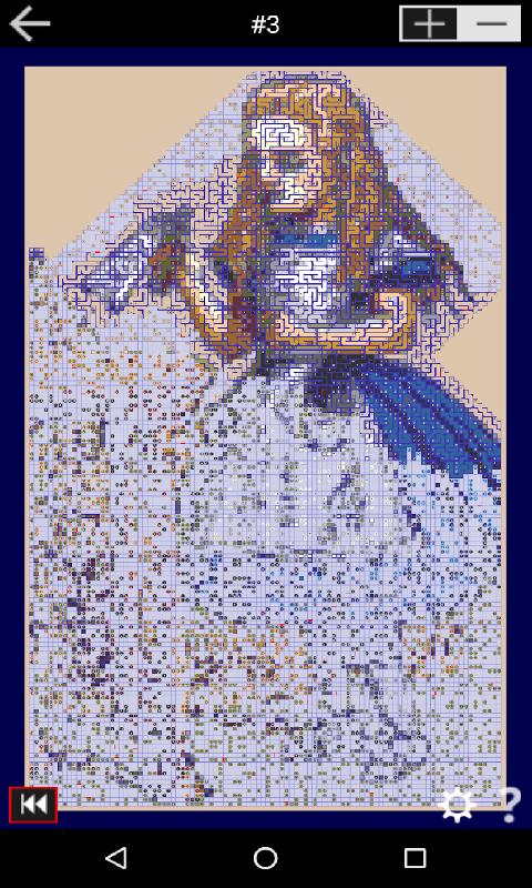 爱丽丝数字绘图