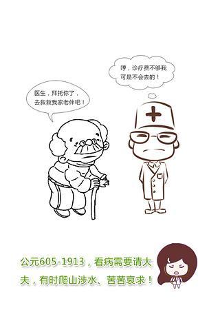 健康助手截图