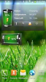电池工具及部件