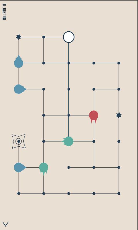 电路 电路图 电子 户型 户型图 平面图 原理图 480_800 竖版 竖屏