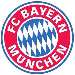 足球俱乐部标志图片