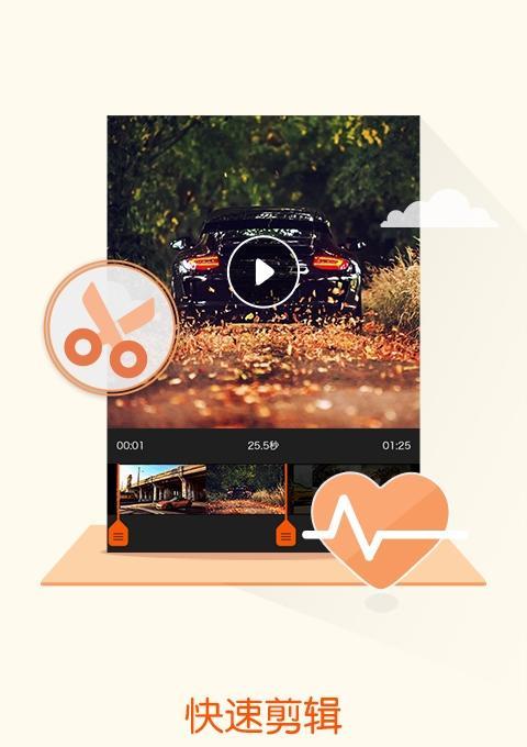 易车视频社区