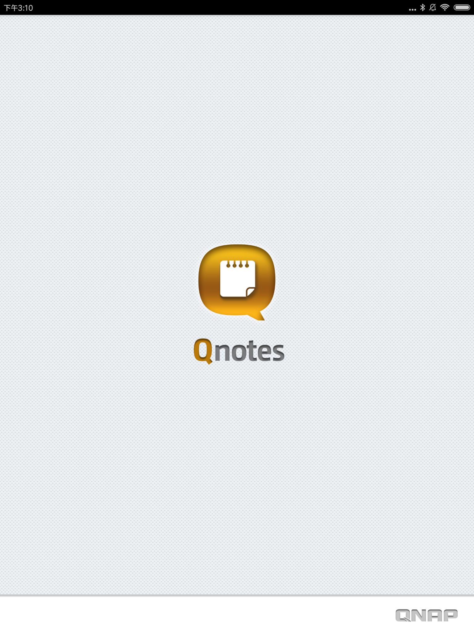 QnotesHD