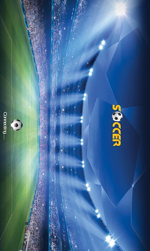 soccerfight