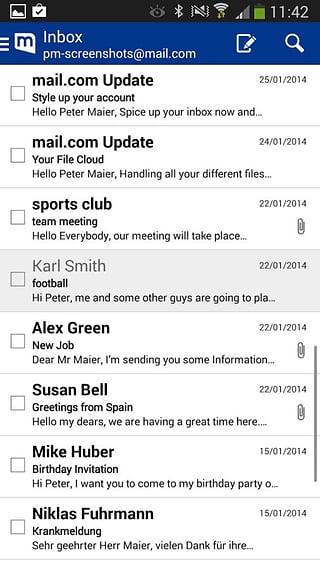 mail.com截图