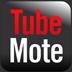 TubeMote视频