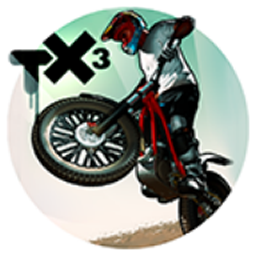 极限摩托3 直装版
