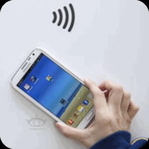 qq手机刷钻教程_2016移动手机短信qq刷钻教程- 最新可用qq刷