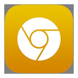 365浏览器