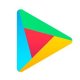 XSpace(Google空间)