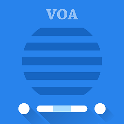 VOA英语听力