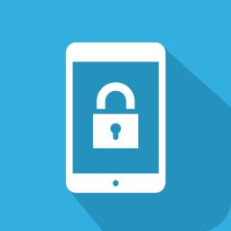 程序锁(密码锁)