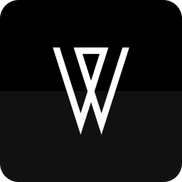 微历WeCal