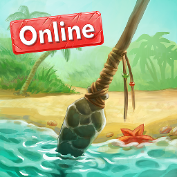岛屿生存-在线版