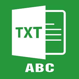 TXT英语小说